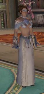 Random Image From Hall Of Shame:  bikinimask