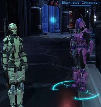 quinnrobot