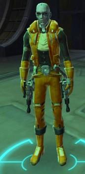 orangehell
