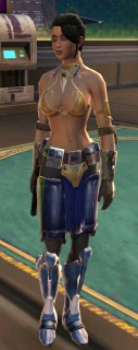 Random Image From Hall Of Shame:  bikinitiara