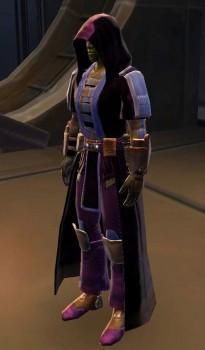 purplejedi
