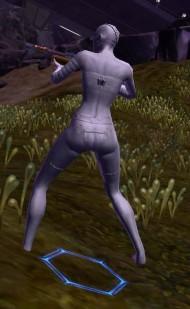 Random Image From Hall Of Shame:  nakedrat2