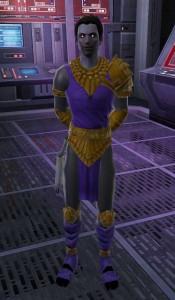 purplequinn