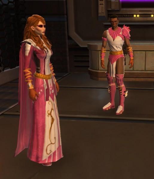 pinkandwhitecompanion