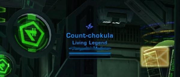 chokula