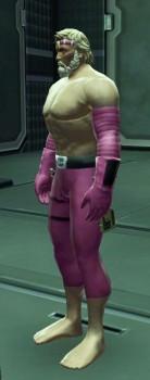 pinkandmanly