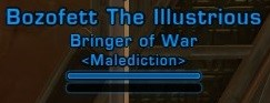 Star Wars The Old Republic-09-06-2014 20-08-58 Silly Names