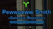 Star Wars The Old Republic-10-07-2015 22-21-49 Names Pewwpeww Smith