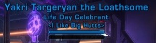 Star Wars The Old Republic-12-17-2014 14-05-19 Name Bigg Hutts