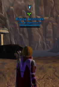 bigtoparmholes