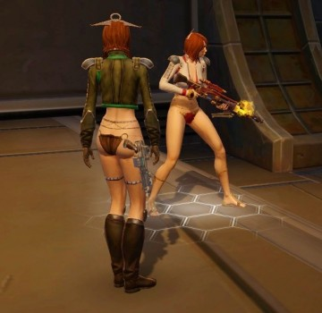 vanguard-and-companion-with-no-trousers