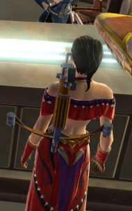 Random Image From Hall Of Shame:  bowcaster_bikini_skirt_bad_dye