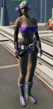 purplefail