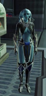 Random Image From Hall Of Shame:  underboobnopants