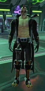 shirtlesscyborg