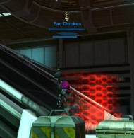 Random Image From Hall Of Shame:  crazies_you_meet_on_czerka