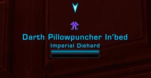 pillowpuncher