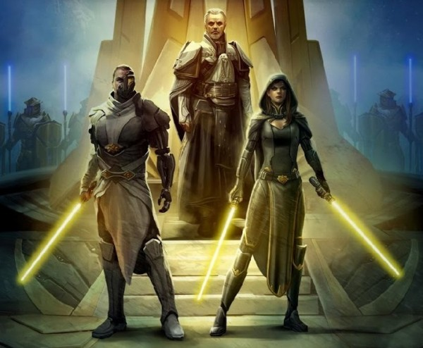 Knights of the Fallen Empire loading screen crop