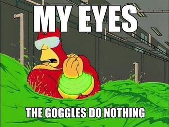 goggles3