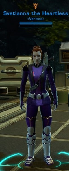 Star Wars The Old Republic-10-29-2014 12-14-28 Svetlana, is that you