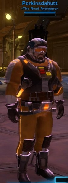 Star Wars The Old Republic-12-02-2015 14-25-54